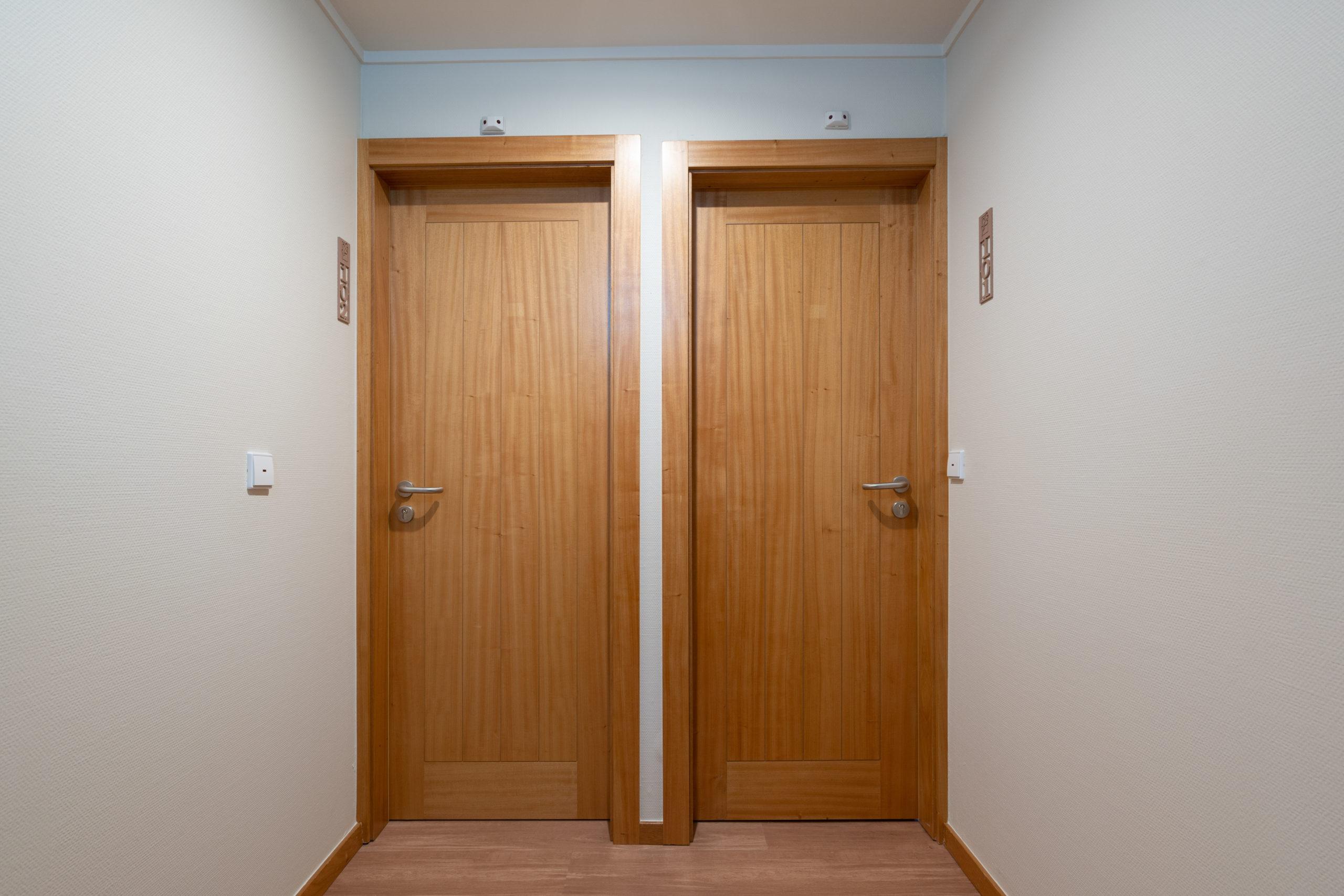 162 portas